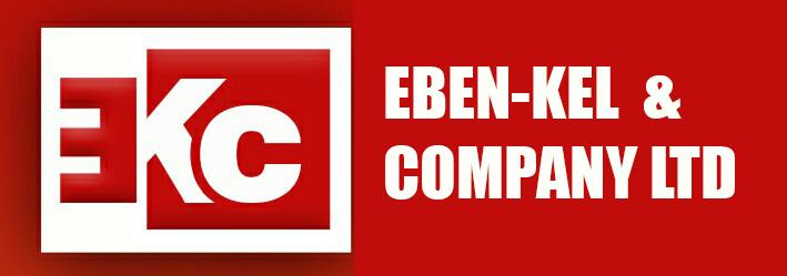 EBEN-KEL  & COMPANY LTD